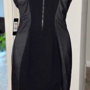 Black Beautiful Dress